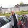 Раис, 42, г.Троицк