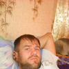 Александр, 33, г.Кыштовка