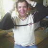 cергей, 42, г.Елец