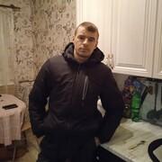 Николай 31 Новочеркасск