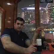 asadov 30 Баку