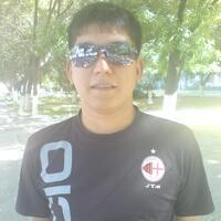 Jasur, 35 лет, Рак, Ташкент