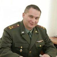 Сергей, 30 лет, Рыбы, Днепр
