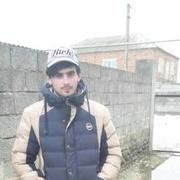 Ахмед 27 Москва