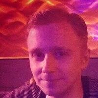 Алексей, 31 год, Овен, Кировск