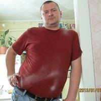 Александр, 45 лет, Весы, Новосибирск