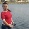 Yulya, 26, Liubar