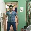 Shivakumar gowda, 22, г.Бангалор