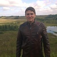 Vladislav, 28 лет, Овен, Краснодар