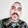 Mario, 30, Idaho Falls