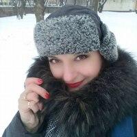 Юлия, 45 лет, Водолей, Киев