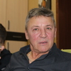 Сергей, 70, г.Екатеринбург