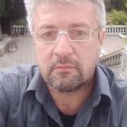 Игорь 51 Ялта