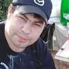 Aleksey, 34, Rostov