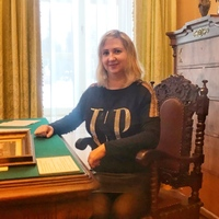 Юлия, 35 лет, Весы, Выкса