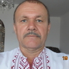 Ігорь, 60, г.Долина