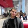 Александр, 24, г.Котово