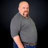 Анатолий, 63, г.Алексин