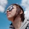 Александра, 20, г.Нижний Тагил