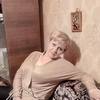 Наталья, 42, г.Венев