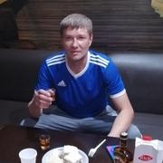 Андрей 37 Екатеринбург