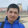 Инсоф, 26, г.Нижневартовск