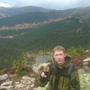 ваня, 25, г.Минусинск