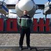 игорян, 31, г.Борисоглебск