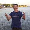 Андрей, 33, г.Чернянка