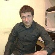Сергей 31 Мончегорск