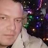 Евгений, 41, г.Орел