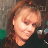 Mindy Barnes, 48, Albuquerque