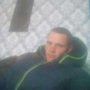 Иван 28 Томск