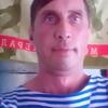 Андрей, 38, г.Курган