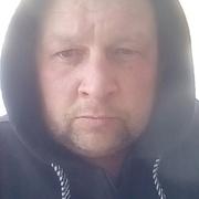 Дмитрий 45 Ярково