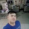 Константин, 23, г.Усть-Каменогорск