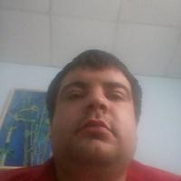Александр, 26 лет, Овен, Алексеевка
