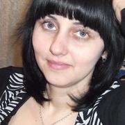 Светлана 40 Южноукраинск