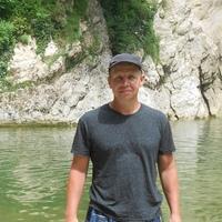 Алексей, 43 года, Телец, Пермь