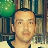 Виктор, 39, г.Тирасполь