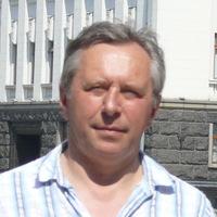 aleks, 51 год, Рак, Киев