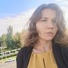 Светлана, 31, г.Самара