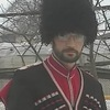 Евгений, 40, г.Майкоп