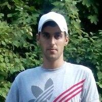 Сергей, 32 года, Рыбы, Одесса