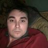 Yuriy, 38, Aleksin