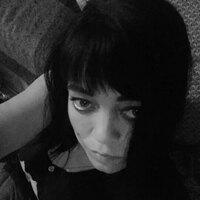 Анастасия, 41 год, Рак, Тольятти