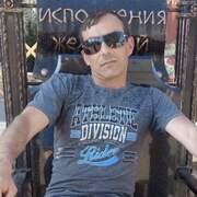 Сергей 35 Васильковка