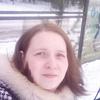 Малышева Анастасия Ал, 30, г.Сосновый Бор