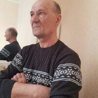 валера, 62 года, Рак, Новосибирск