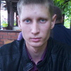 Олег, 30, г.Чита